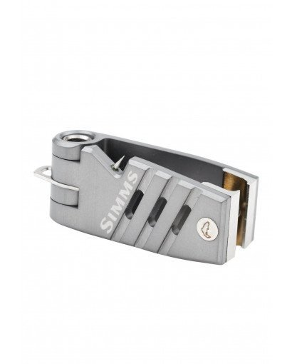 SIMMS SIMMS GUIDE NIPPER - SELECT COLORS ON SALE!