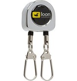 LOON OUTDOORS LOON DUAL ZINGER