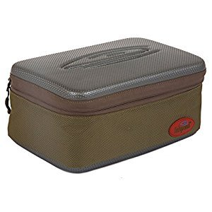 Fishpond SWEETWATER REEL CASE - MEDIUM