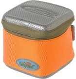 FISHPOND SWEETWATER REEL CASE - SMALL