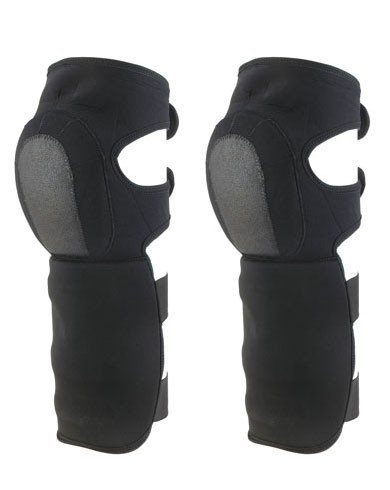 ROTHCO KNEE/SHIN GUARDS