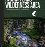 INDIAN PEAKS WILDERNESS AREA FLY FISHING GUIDE