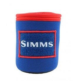 Simms SIMMS WADING KOOZY