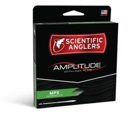 SCIENTIFIC ANGLERS SCIENTIFIC ANGLERS AMPLITUDE MPX