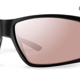SMITH OPTICS COLSON