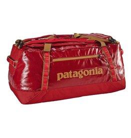PATAGONIA PATAGONIA BLACK HOLE DUFFEL - 90 LITER