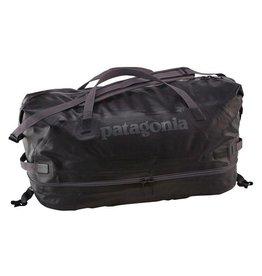 PATAGONIA STORMFRONT WET/DRY DUFFEL