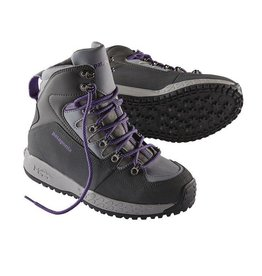 PATAGONIA PATAGONIA WOMENS ULTRALIGHT WADING BOOTS-STICKY