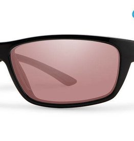 Smith Optics SMITH RIDGEWELL