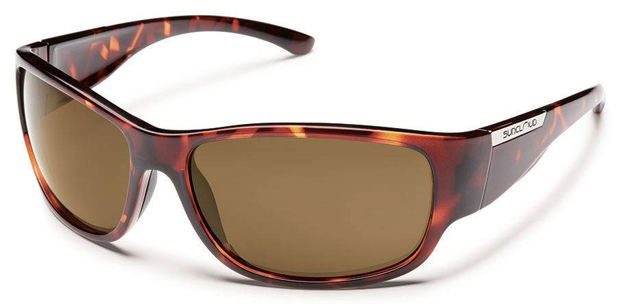 Suncloud Polarized Optics SUNCLOUD CONVOY