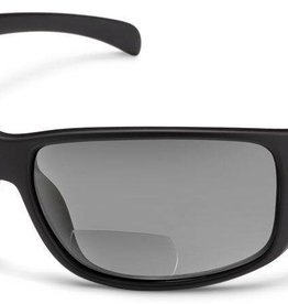 Suncloud Optics SUNCLOUD MILESTONE READERS