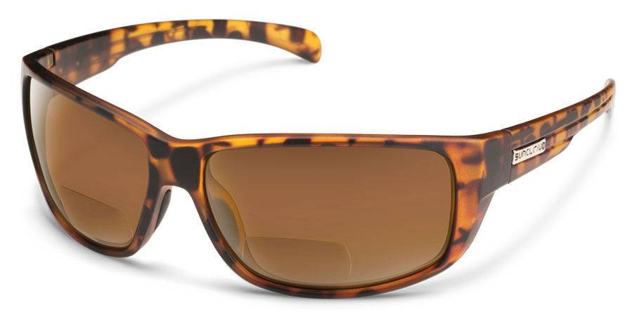 Suncloud Polarized Optics SUNCLOUD MILESTONE READERS