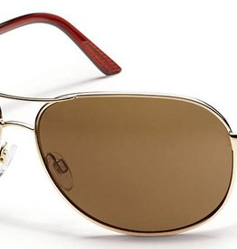 Suncloud Optics SUNCLOUD AVIATOR