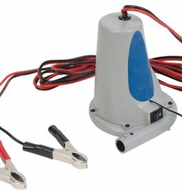 Outcast OUTCAST BLAST 12V HIGH VELOCITY PUMP