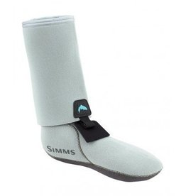 Simms SIMMS WOMENS GUARD SOCKS