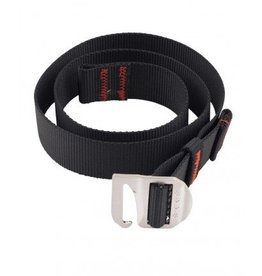 Simms SIMMS RIVERTEK BELT