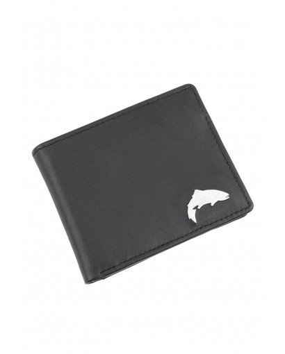 Simms SIMMS BIG SKY WALLET