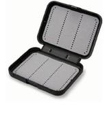 CF DESIGNS MICRO SLIT STREAMER BOX - CF1500