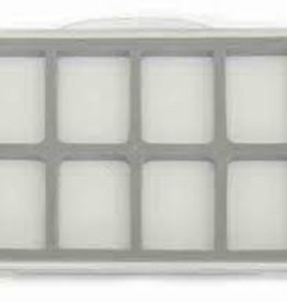 WAPSI ANGLERS IMAGE ULTRA THIN 8 COMPARTMENT MAG BASE FLY BOX