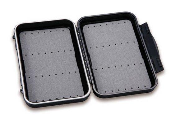 C&F DESIGN CFSP-2500 MEDIUM WATERPROOF HEAVY STREAMER BOX