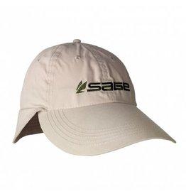 Sage SAGE FLATS HAT