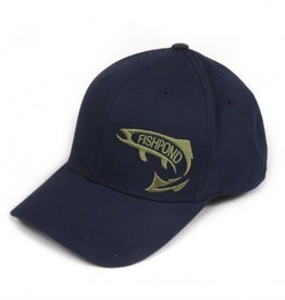 Fishpond FISHPOND EARLY RISE FLEX FIT HAT