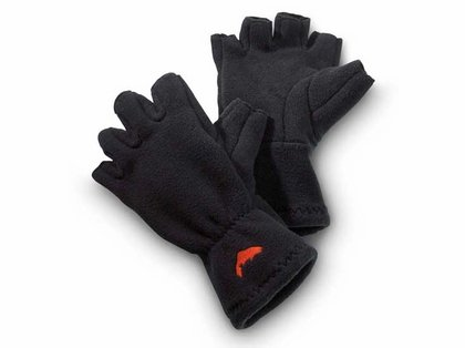 SIMMS SIMMS FREESTONE HALF-FINGER GLOVE - ON SALE