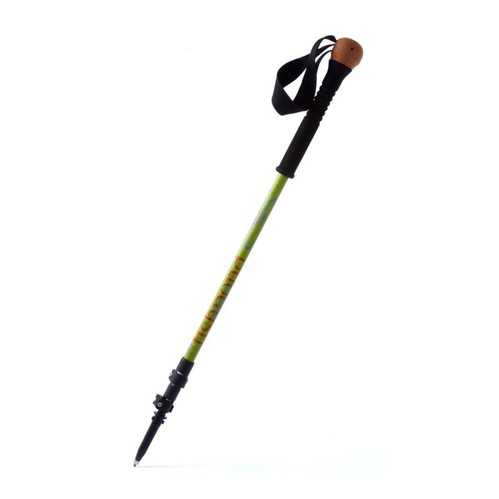 FISHPOND FISHPOND SLIPPERY ROCK WADING PRO STAFF