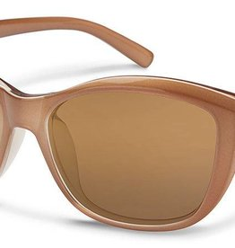 Smith Optics SUNCLOUD SKYLINE