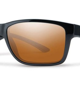 Smith Optics SMITH WOLCOTT