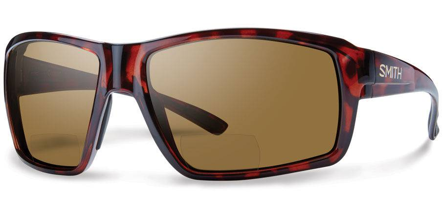 Smith Optics SMITH COLSON BIFOCAL
