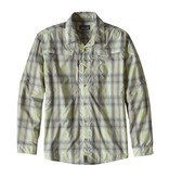 PATAGONIA PATAGONIA SUN STRETCH SHIRT L/S -MENS