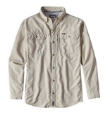 PATAGONIA PATAGONIA SOL PATROL II MENS L/S SHIRT - ON SALE