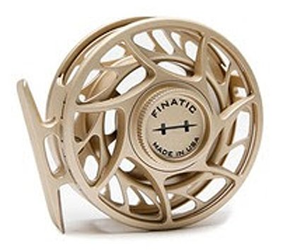 HATCH HATCH FINATIC 4+ LARGE ARBOR LIMITED EDITION DESERT SAND