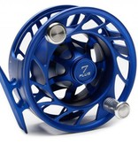 HATCH HATCH FINATIC 7+ LARGE ARBOR LIMITED EDITION AZUL