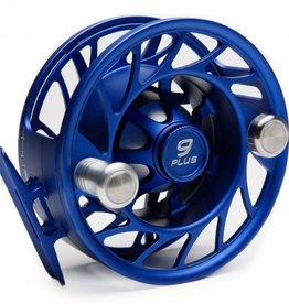 HATCH HATCH FINATIC 9+ LARGE ARBOR LIMITED EDITION AZUL