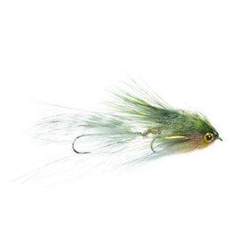UMPQUA DOUBLE DIRTY HIPPY