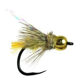 Umpqua PLAN C CADDIS