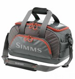 SIMMS CHALLENGER TACKLE BAG-SMALL-ANVIL