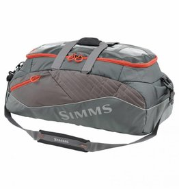Simms CHALLENGER TACKLE BAG-LARGE-ANVIL
