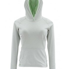 SIMMS SIMMS WOMENS BUGSTOPPER HOODY - ON SALE