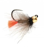 CDC RED TAG JIG