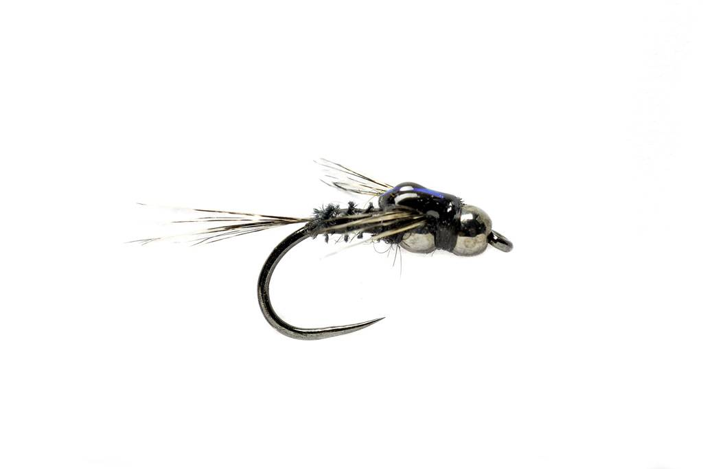 Twisted Mayfly