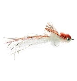 UMPQUA MURDICH MINI MINNOW