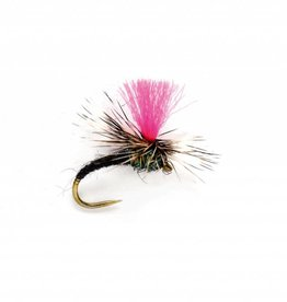 Fulling Mill BLACK MAGIC KLINK - BARBLESS