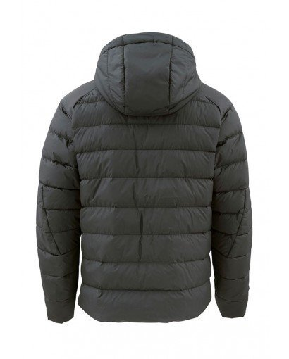 SIMMS SIMMS DOWNSTREAM JACKET