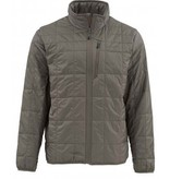 SIMMS SIMMS FALL RUN JACKET - ON SALE