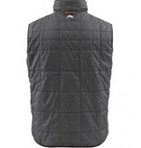 SIMMS SIMMS FALL RUN VEST
