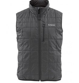 SIMMS SIMMS FALL RUN VEST - ON SALE