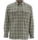 SIMMS SIMMS COLDWEATHER LS SHIRT